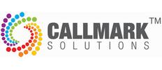 Callmark Solutions