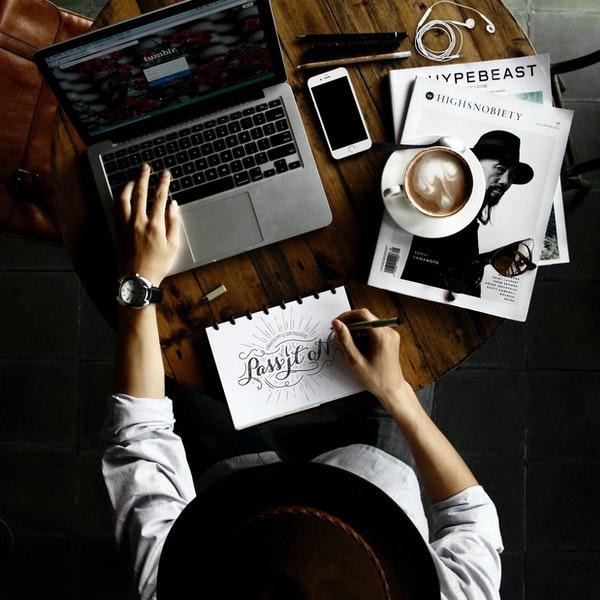 Online Fax Marketing