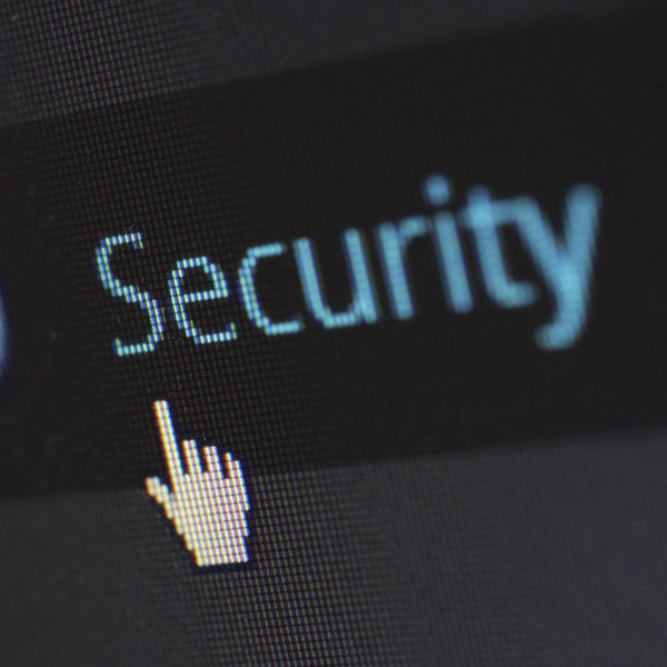 SSL Certificates and SiteLock