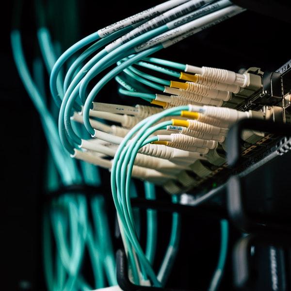 VPS and Dedicated Servers
