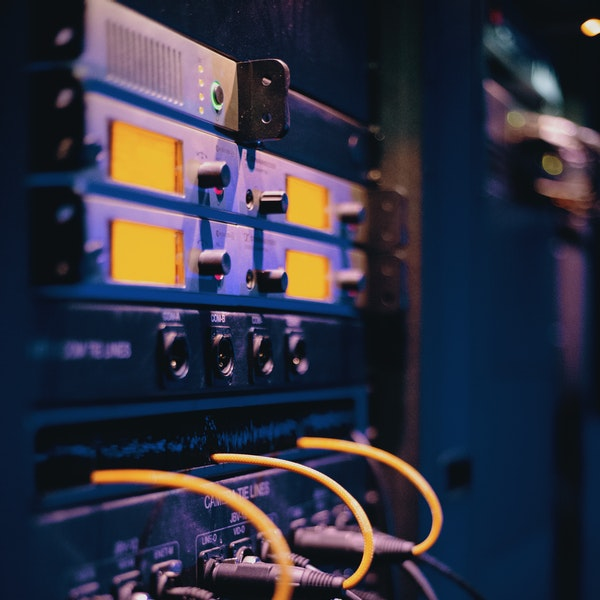 Secure Anonymous Dedicated Server Hosting Multiple IPs flexible payment